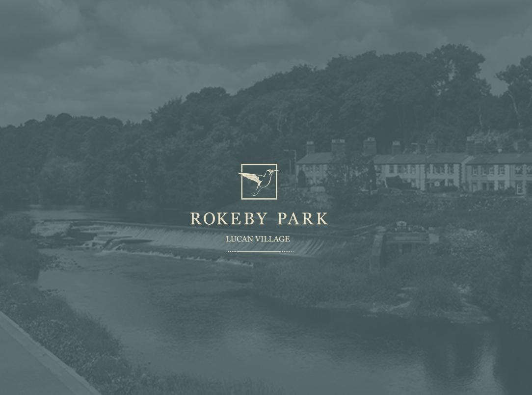 Rokeby Park – Virtual Tours