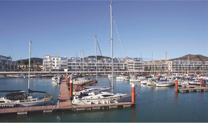 Marina Village Greystones – Virtual Tours